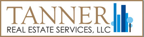 Tanner Real Estate, LLC Logo
